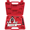 ATD Tools Double Flaring Tool Kit