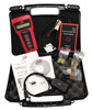 ATD Tools Wireless Battery System Diagnostic Tester