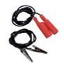 ATD Tools Test Leads