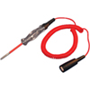 ATD Tools Heavy-Duty Circuit Tester