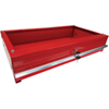ATD Tools Optional Storage-Drawer for ATD-7020