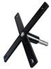 ATD Tools Flywheel Adapter for ATD-7404 Clutch Jack