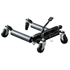 ATD Tools 1,500 LBS Hydraulic Vehicle Positioning Jack