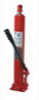 ATD Tools Long Ram for Engine Cranes, 8-Ton