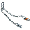 ATD Tools Engine Lifting Sling