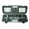 ATD Tools Master Spring Compressor Set