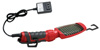 ATD Tools 64-SMD Led Work Light With 25' Cord
