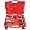 ATD Tools Front End Service Tool Set, 5 pc.
