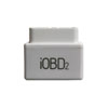 CanDo International iOBD2 Code Reader