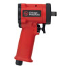 "Chicago Pneumatic 1/2"" Dr Mini Impact Wrench"