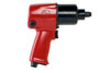 "Chicago Pneumatic 1/2"" Heavy-Duty Impact Wrench"
