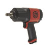 "Chicago Pneumatic 1/2"" Composite Impact Wrench"