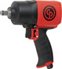 "Chicago Pneumatic 1/2"" Impact Wrench"