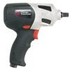 "Chicago Pneumatic 1/2"" Composite & Carbon Fiber Impact Wrench"