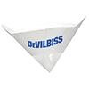 DeVilbiss (100) Fine Nylon 190 Micron