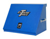 "Extreme Tools 30"" Portable Workstation- Blue"