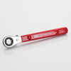 E-Z Red 10mm Battery Terminal Wrench