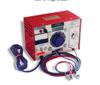 E-Z Red 120V AC 8 AMP TIMER