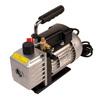 FJC, Inc. Vacuum Pump, 1.5cfm