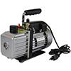 FJC, Inc. 3 CFM Vacuum Pump