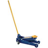 Hein-Werner Automotive 2-Ton Service Jack - Made in the USA