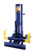 Hein-Werner Automotive 10-Ton End Lift Jack for Trucks & Trailers