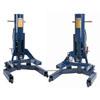 Hein-Werner Automotive 10 Ton Wheel Lift System