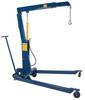 Hein-Werner Automotive 2 Ton Engine Crane