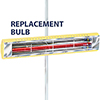 Infratech Replacement Element For 17-1015