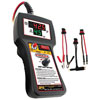 Innovative Products of America Pulsar™ with Electronic Fuse Save® Standard Kit