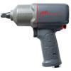 "Ingersoll Rand 1/2"" Impactool™ Quiet Tool"
