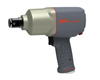 "Ingersoll Rand 1"" Drive Impactool"