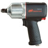 "Ingersoll Rand 1/2"" Composite Impact Wrench"