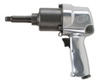 "Ingersoll Rand 1/2"" Super Duty Air Impact Wrench with 2"" Extended Anvil"