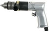 "Ingersoll Rand 1/2"" Heavy-Duty Air Reversible Drill"