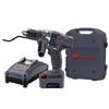 "Ingersoll Rand 1/2"" Cordless Drill Driver One battery Kit, 20V"