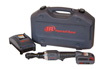 "Ingersoll Rand 1/2"" Cordless Ratchet Wrench, with one Battery"