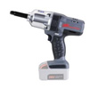 "Ingersoll Rand 1/2"" Drive Impact Wrench w/ Extended Anvil"