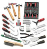 GearWrench Career Builder Auto Body Add-On TEP Set