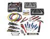 GearWrench Career Builder HVAC Add-On TEP Set