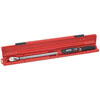 """GearWrench 1/2"""" Dr. GearWrench® Electronic Torque Wrench"""
