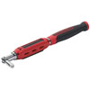 """GearWrench 1/4"""" Dr. Electronic Torque Wrench"""