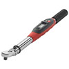 "GearWrench 1/2"" Electronic Torque Wrench with Angle"