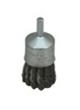 "Lisle 1"" Wire End Brushes"