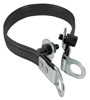 Lisle Battery Carrying Strap