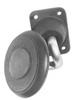"Lisle 2-3/4"" Engineering Plastic Roller for Wood Creepers"