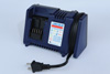 Lincoln Industrial 18 Volt Lithium Ion Battery Charger