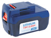 Lincoln Industrial 18 Volt Lithium Ion Battery