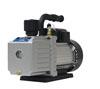 Mastercool 3 CFM Vacuum Pump