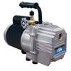 Mastercool 5 CFM Rotary Vane Deep Vacuum Pump